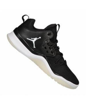 jordan-dna-sneaker-schwarz-weiss-f010-freizeitschuhe-shoe-men-maenner-ao1539.jpg