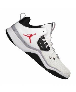 jordan-dna-sneaker-weiss-rot-f103-freizeitschuhe-shoe-men-maenner-ao1539.jpg