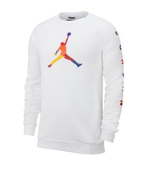 jordan-dna-sweatshirt-weiss-f100-lifestyle-textilien-sweatshirts-av0044.jpg