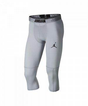 jordan-dry-23-alpha-3-4-tights-grau-schwarz-f012-kompression-style-training-hose-mannschaftssport-ballsportart-892246.jpg