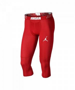jordan-dry-23-alpha-3-4-tights-rot-weiss-f657-kompression-style-training-hose-mannschaftssport-ballsportart-892246.jpg