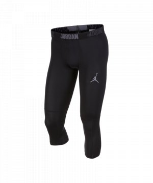 jordan-dry-23-alpha-3-4-tights-schwarz-grau-f010-kompression-style-training-hose-mannschaftssport-ballsportart-892246.jpg