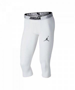 jordan-dry-23-alpha-3-4-tights-schwarz-weiss-f100-kompression-style-training-hose-mannschaftssport-ballsportart-892246.jpg