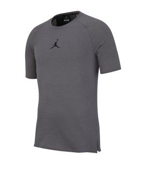 jordan-dry-23-alpha-t-shirt-grau-f056-lifestyle-textilien-t-shirts-889713.jpg