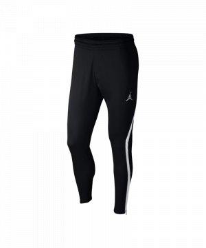 jordan-dry-23-alpha-training-pant-schwarz-f014-lifestyle-freizeitbekleidung-herren-men-889711.jpg