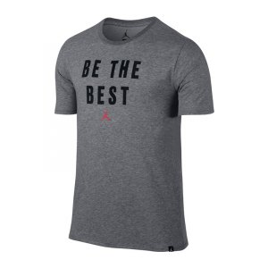 jordan-dry-beat-the-best-t-shirt-grau-f091-fitness-shortsleeve-kurzarm-sportbekleidung-886120.jpg
