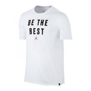 jordan-dry-beat-the-best-t-shirt-weiss-f100-fitness-shortsleeve-kurzarm-sportbekleidung-886120.jpg