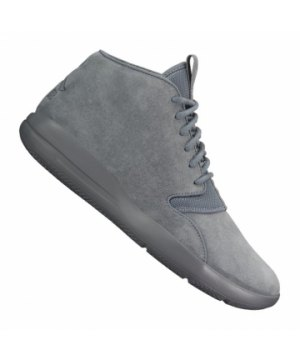 jordan-eclipse-chukka-lea-sneaker-grau-f003-lifestyle-streetstyle-strassenschuh-turnschuhe-freizeitkleidung-aa1274.jpg