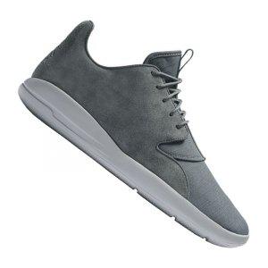 jordan-eclipse-leather-sneaker-grau-f004-lifestyle-strassenschuhe-streetstyle-kicks-sneaker-leder-724368.jpg