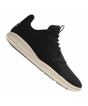 jordan-eclipse-leather-sneaker-schwarz-f013-lifestyle-strassenschuhe-streetstyle-kicks-sneaker-leder-724368.jpg
