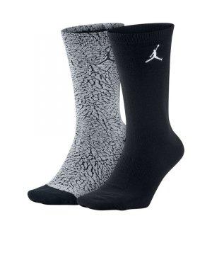 jordan-elephant-crew-socks-socken-2er-pack-f012-herrensocken-socks-struempfe-sportsocken-fitnesssocken-sx5859.jpg