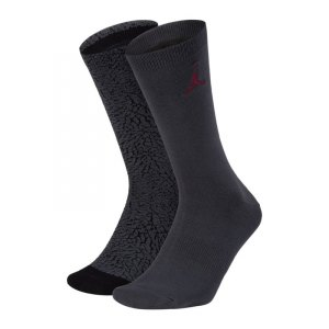jordan-elephant-crew-socks-socken-2er-pack-f060-socks-struempfe-sportsocken-herrensocken-sx5859.jpg