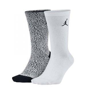 jordan-elephant-crew-socks-socken-2er-pack-f101-socks-struempfe-sportsocken-herrensocken-sx5859.jpg