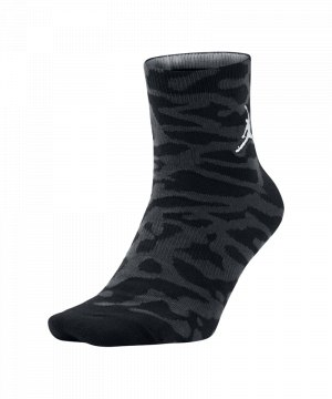 jordan-elephant-quarter-socks-socken-schwarz-f010-equipment-herrensocken-socks-struempfe-sportsocken-sx5858.jpg