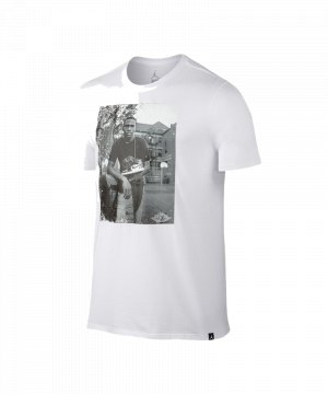 jordan-fadeaway-coast-tee-t-shirt-weiss-f100-freizeit-lifestyle-herren-men-maenner-kurzarm-shortsleeve-843136.jpg