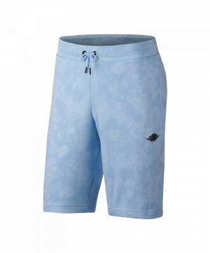 jordan-fadeaway-short-hose-kurz-blau-f458-hosen-kurz-herren-sommer-fruehjahr-sport-lifestyle-luftig-cool-freizeithose-884275.jpg