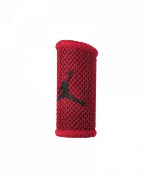 jordan-finger-sleeves-rot-schwarz-f605-9010-3-equipment-sonstiges-zubehoer.jpg