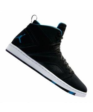 jordan-flight-legend-sneaker-schwarz-blau-f005-freizeitschuhe-shoe-herren-men-aa2526.jpg