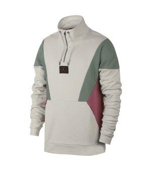 jordan-flight-loop-1-4-zip-sweater-beige-f072-lifestyle-textilien-sweatshirts-av2292.jpg