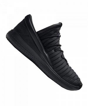 jordan-flight-luxe-sneaker-schwarz-f011-lifestyle-jumpman-shoe-freizeit-schuh-919715.jpg