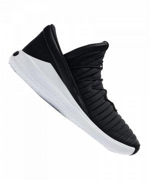 jordan-flight-luxe-sneaker-schwarz-weiss-f010-lifestyle-jumpman-shoe-freizeit-schuh-919715.jpg