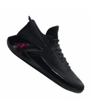 jordan-fly-lockdown-sneaker-schwarz-rot-f012-freizeit-lifestyle-sportswear-stylisch-mode-strasse-aj9499.jpg