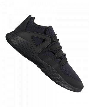 jordan-formula-23-sneaker-schwarz-f020-lifestyle-gemuetlich-workout-allday-basketball-air-919724.jpg