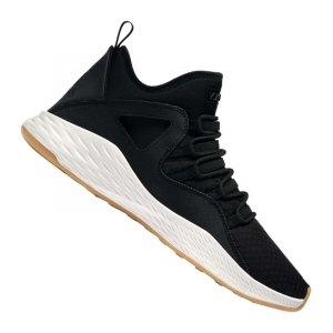 jordan-formula-23-sneaker-schwarz-f030-sneaker-maenner-herren-lifestyle-881465.jpg