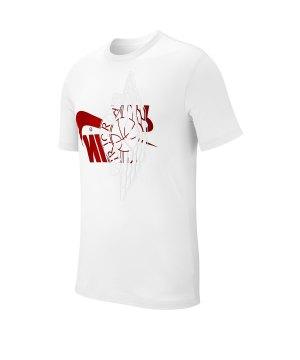 jordan-futura-wings-tee-t-shirt-weiss-f100-lifestyle-textilien-t-shirts-ao0601.jpg