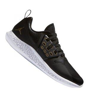 oben adidas Günstig Kaufen Dame 4 Schuhe (Herren) Core zu