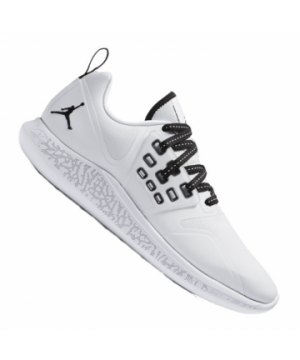 jordan-grind-sneaker-weiss-f110-style-lifestyle-schuhe-shoes-sneaker-freizeit-alltag-aa4302.jpg