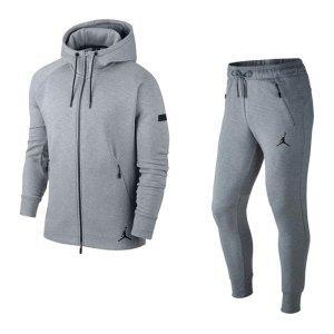 jordan-icon-fleece-anzug-grau-schwarz-f065-lifestyle-freizeit-strasse-look-hose-jacke-kapuze-809472-809470.jpg