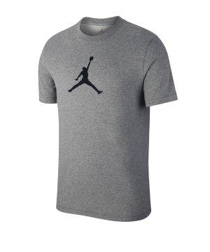 jordan-iconic-23-7-tee-t-shirt-grau-f091-running-textil-t-shirts-av1167.jpg