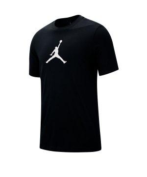 jordan-iconic-23-7-tee-t-shirt-schwarz-f011-running-textil-t-shirts-av1167.jpg