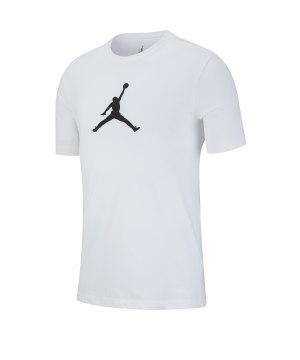 eccd6e69e842f0 jordan-iconic-23-7-tee-t-shirt-weiss-