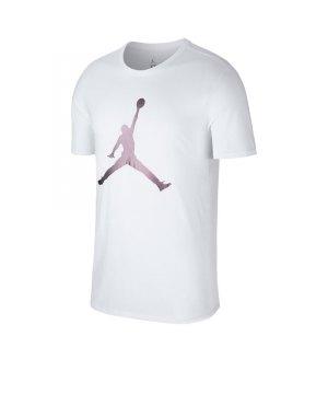 jordan-iconic-jumpman-tee-t-shirt-weiss-f100-lifestyle-textilien-t-shirts-aa1905-textilien.jpg