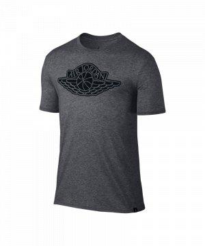jordan-iconic-wings-t-shirt-grau-f091-shortsleeve-lifestyle-freizeitshirt-834476.jpg