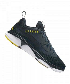 jordan-impact-training-blau-gelb-f415-lifestyle-herren-maenner-training-sport-854289.jpg
