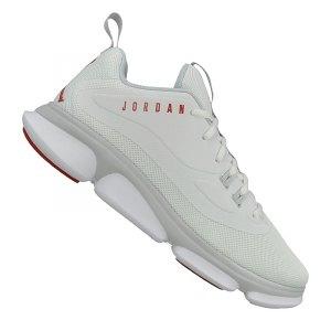 jordan-impact-training-weiss-rot-f102-training-shoe-schuh-sneaker-854289.jpg