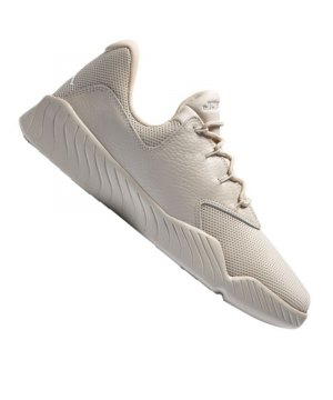 jordan-j23-low-light-sneaker-grau-f004-freizeit-lifestyle-herren-men-maenner-schuh-shoe-905288.jpg
