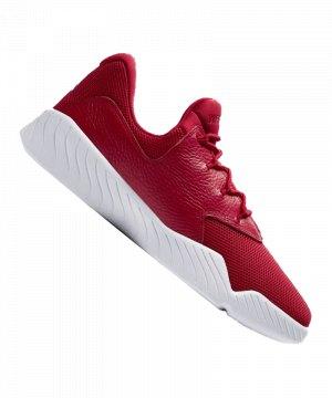 jordan-j23-low-light-sneaker-rot-f601-freizeit-lifestyle-herren-men-maenner-schuh-shoe-905288.jpg