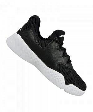 jordan-j23-low-light-sneaker-schwarz-f010-freizeit-lifestyle-herren-men-maenner-schuh-shoe-905288.jpg