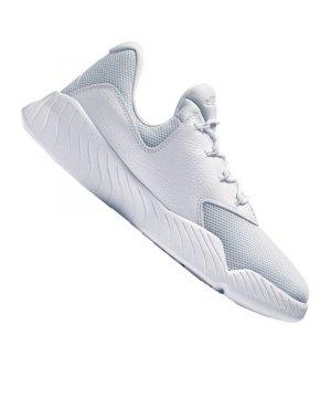 jordan-j23-low-light-sneaker-weiss-f100-freizeit-lifestyle-herren-men-maenner-schuh-shoe-905288.jpg