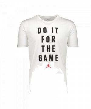 jordan-jmtc-for-the-game-training-t-shirt-f100-shirt-oberteil-herren-jordan-nike-trend-styl-mode-878388.jpg