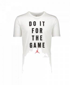 jordan-jmtc-for-the-game-training-t-shirt-f100-shirt-oberteil-herren-jordan-nike-trend-styl-mode-878388.jpg