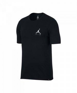 jordan-jumpman-air-embroidered-t-shirt-f010-oberteil-stylisch-kurzarm-shortsleeve-lifestylekleidung-ah5296.jpg