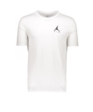 jordan-jumpman-air-embroidered-t-shirt-f100-oberteil-stylisch-kurzarm-shortsleeve-lifestylekleidung-ah5296.jpg