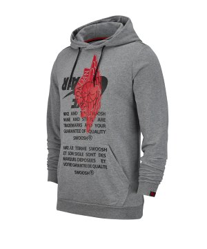 jordan-jumpman-classics-kapuzensweatshirt-f091-lifestyle-textilien-sweatshirts-bq8468.jpg
