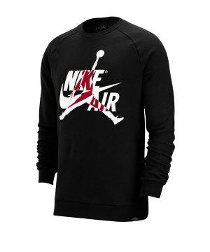 jordan-jumpman-classics-pullover-schwarz-f010-lifestyle-textilien-sweatshirts-bv6006.jpg