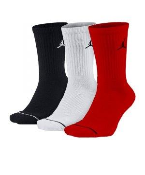 jordan-jumpman-crew-socks-3er-pack-schwarz-f011-socken-socks-tennissocken-3er-pack-sx5545.jpg
